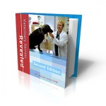 Free Pet Health Care Advice in the UK
